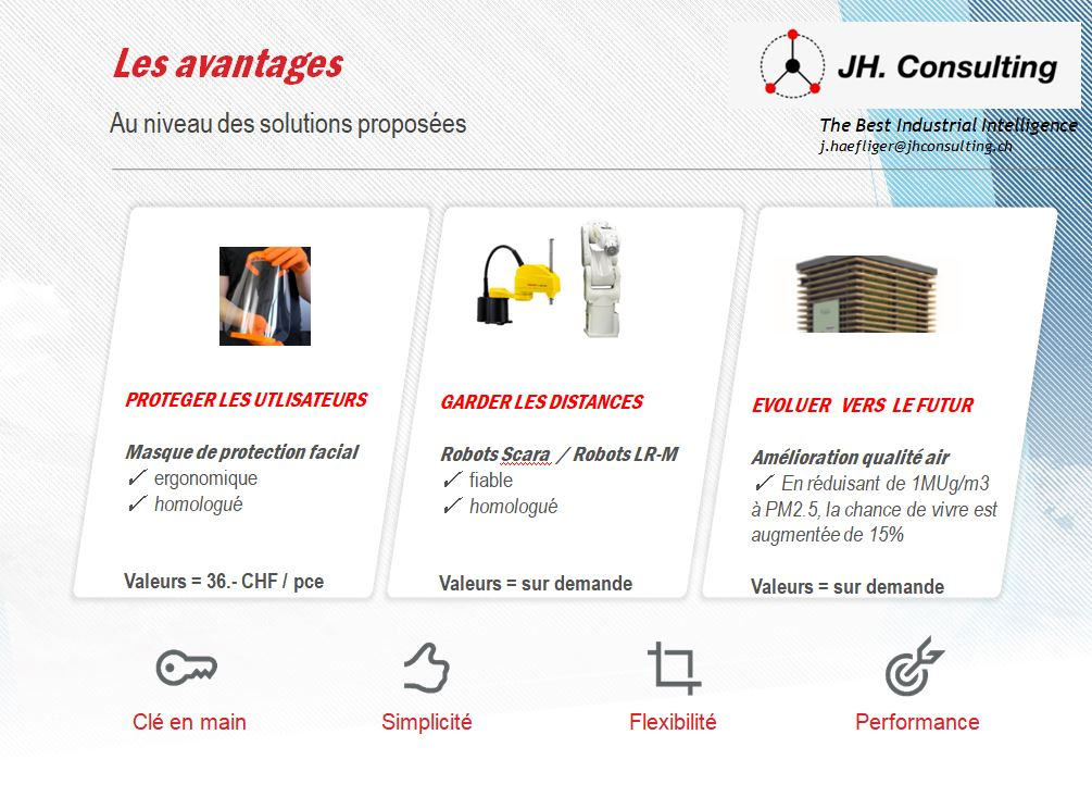 jh%20consulting